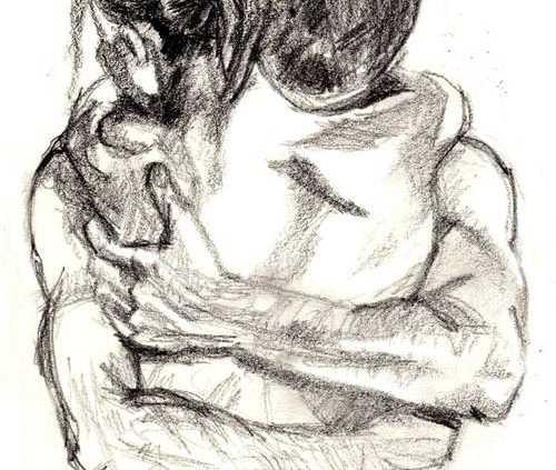 il-valore-di-un-abbraccio-Thich-Nhat-Hanh-meditazione-mindfulness-psicoterapeuta-bologna