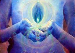 corsi-pratiche-di-consapevolezza-mindfulness-meditazione-presenza-bologna-260x185 Home