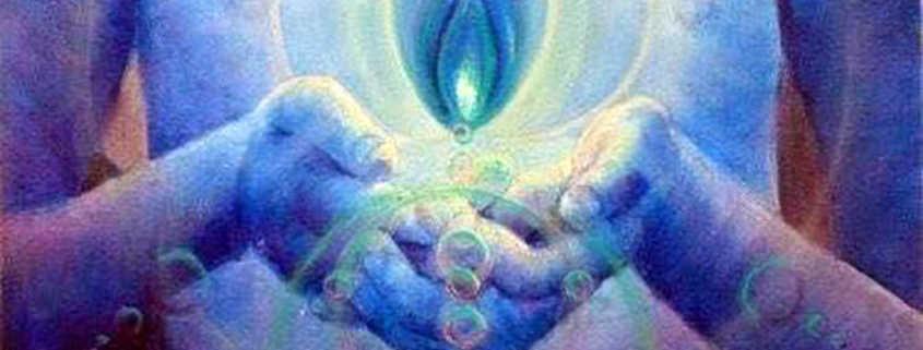 corsi-pratiche-di-consapevolezza-mindfulness-meditazione-presenza-bologna