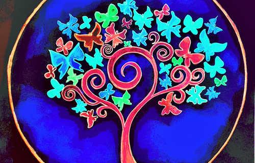 guarire-egoismo-liberare-amore-costellazioni-sistemico-familiari-bologna