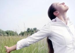 respiro-e-quiete-respiro-e-quiete-mindfulness-per-calmare-mente-e-corpo-psicoterapeuta-bologna-260x185 Home