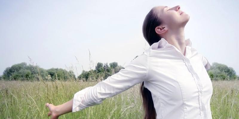 respiro-e-quiete-mindfulness-per-calmare-mente-e-corpo-psicoterapeuta-bologna