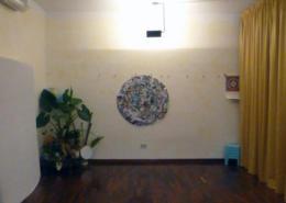 spaziovivo-daniela-iacchelli-psicoterapeuta-bologna-260x185 Home