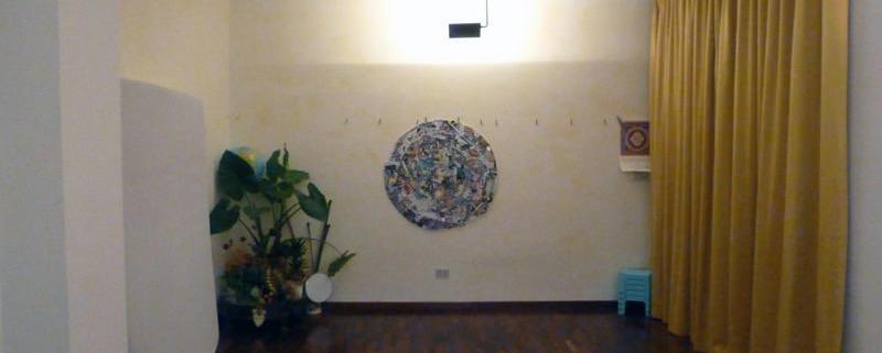 spaziovivo-daniela-iacchelli-psicoterapeuta-bologna