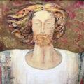 Il Valore Universale della Pasqua per l'Anima Umana meditazione bologna