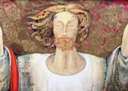 Il-Valore-Universale-della-Pasqua-per-lAnima-Umana-meditazione-bologna-260x185 Home