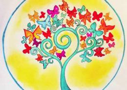 guarire-egoismo-liberare-amore-costellazioni-sistemico-familiari-bologna-2-260x185 Home