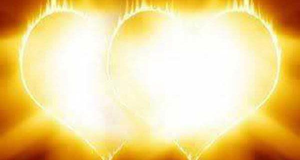 la coscienza risvegliata nelle relazioni alchemiche pratiche-di-consapevolezza-mindfulness-bologna-3