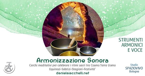 ARMONIZZAZIONE-SONORA_600 Attività Spaziovivo - 2018