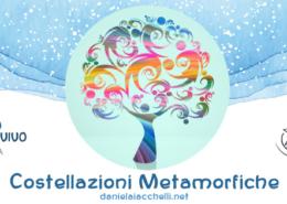 COSTELLAZIONE_METAMORFICA_600-1-260x185 Home