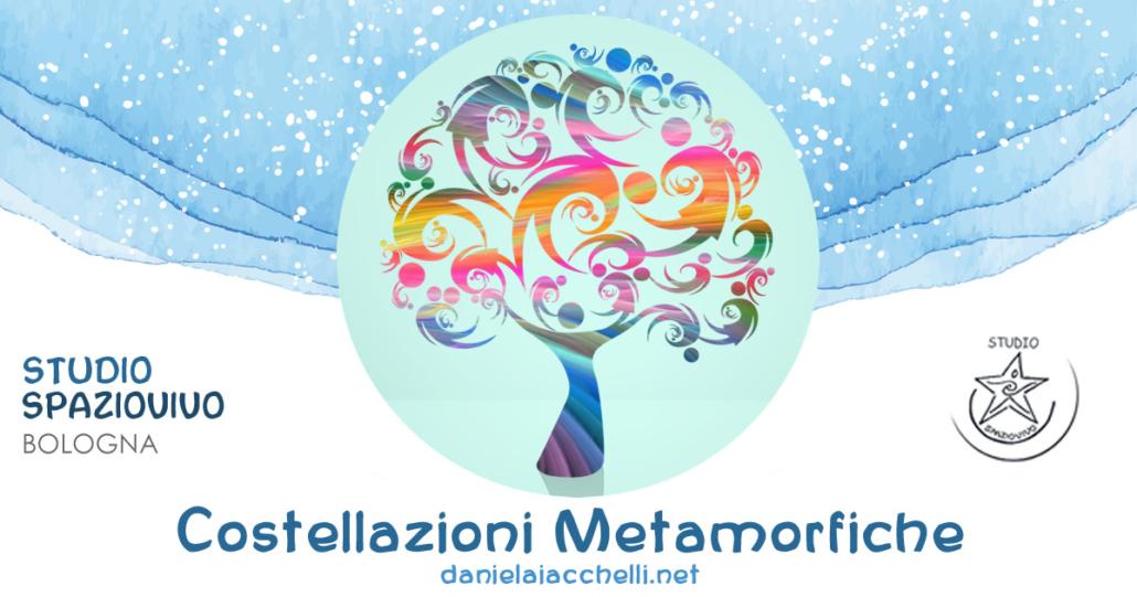 COSTELLAZIONE_METAMORFICA-1030x541 Attività Spaziovivo - 2020