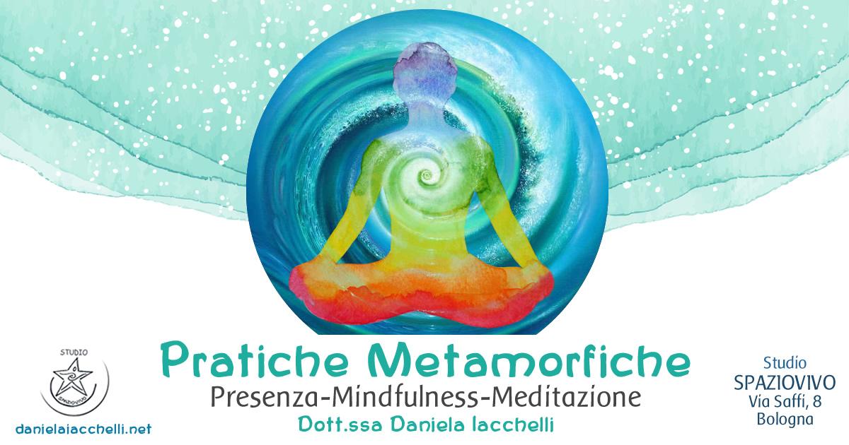 PRATICHE_METAMORFICHE-1 Home