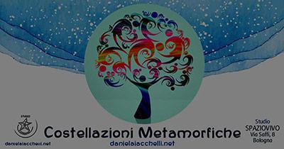 costellazioni-metamorfiche-small_400 Attività Spaziovivo - 2020