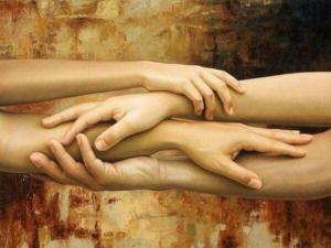 Relazioni-umane-300x225 DONAZIONI